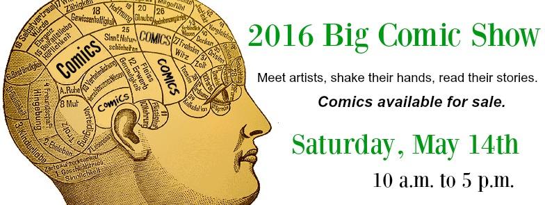 comic_show_2016