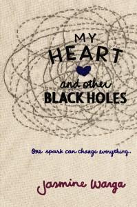Black Holes Book Cover