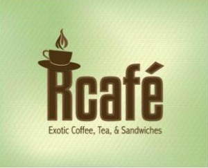R Cafe Truck_Cropped