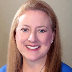 Janie Mason