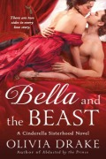 Book cover of Bella and the Beast