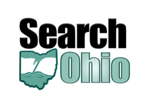 Search Ohio Logo