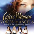 Voices of Angels CD cover