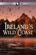Ireland's Wild Coast DVD cover