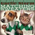 Matching Sweaters CD cover