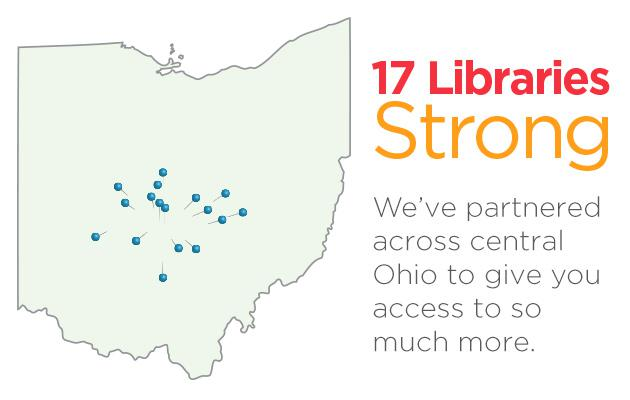 Central Library Consortium image
