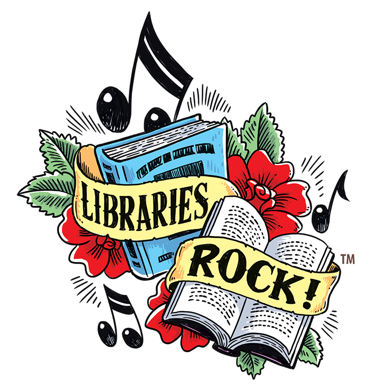 grade 10 summer reading the color of water Mcdougal littell audio library this cd collection is available for checkout: ac 425 m32 grade 10 audio cd contents.