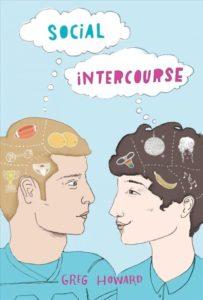 Social Intercourse Cover