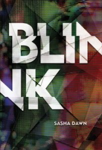 Blink - Book Cover
