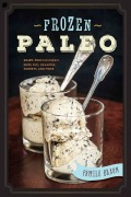 Frozen Paleo book cover.
