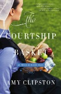 The Courtship Basket book cover