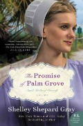 The Promise of Palm Grove book cover