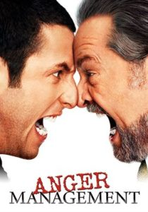 Anger Management Movie