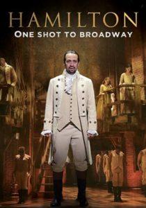 Hamilton Documentary