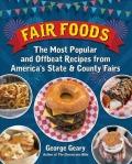 Fair Foods book cover